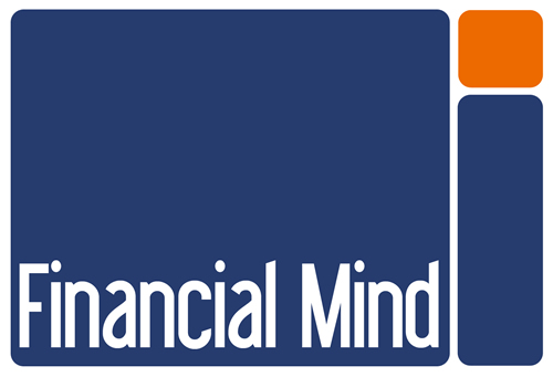 Financial Mind