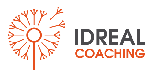 Idreal Coaching