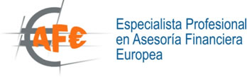 Asesor Financiero Europeo